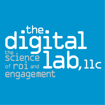 The Digital Lab, LLC
